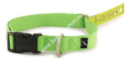 Quick Snap Dog Collars