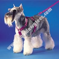 The Surefit Harness Dog Harness