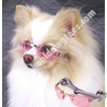 Doggles - K-9 Optics sunglasses for dogs. Fashion Dog Goggles